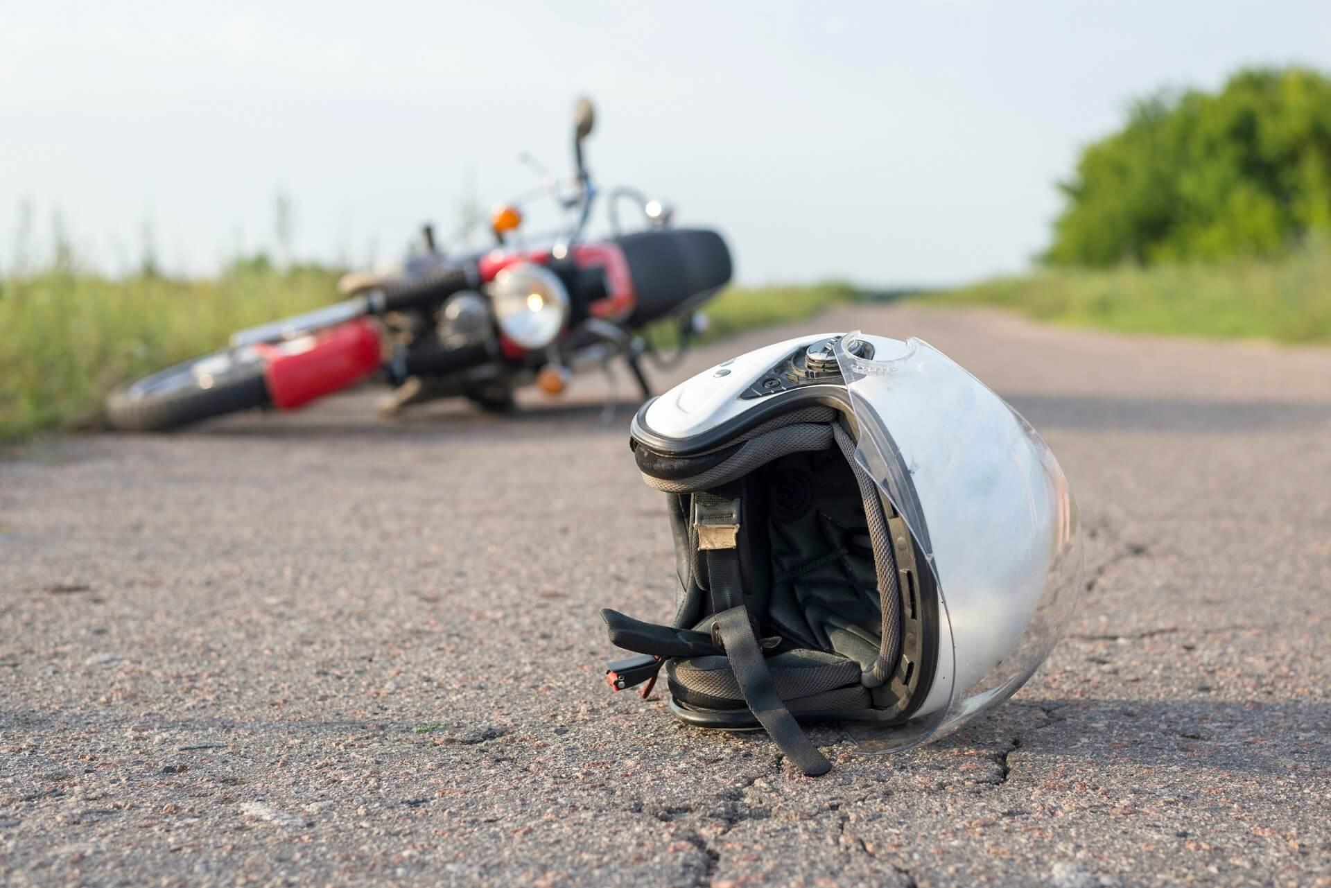 motorcycle accident lawyer calgary