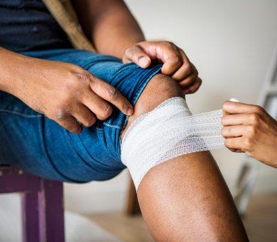 calgary injury lawyer