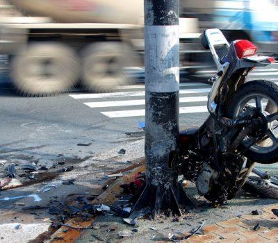 motorcycle accident lawyer grande prairie