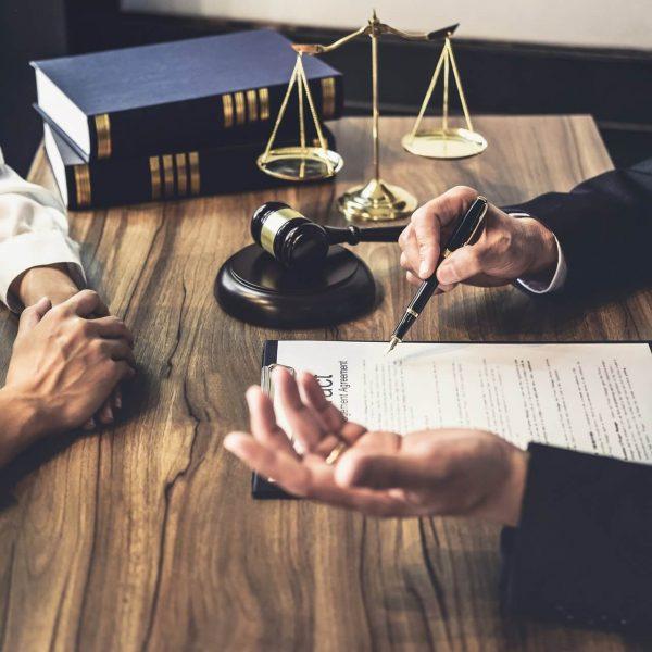 car accident lawyer grande prairie