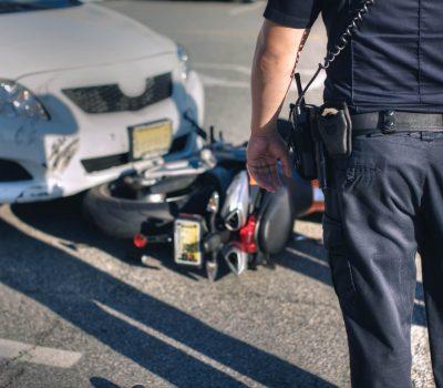 car accident lawyer edmonton